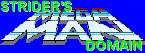 banner1strider.jpg
